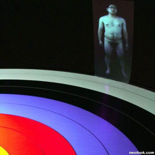 Kira Kim Solo Exhibition: 0.000km