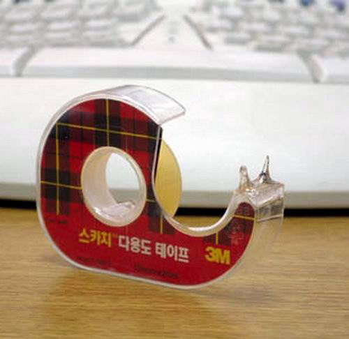 Jin Gi Choi Solo Exhibition: Revolt of Plastic