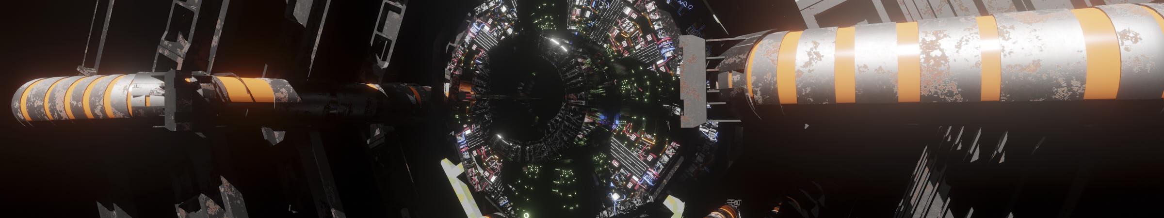 Jaehun Park Solo Exhibition: Real-time Limbo